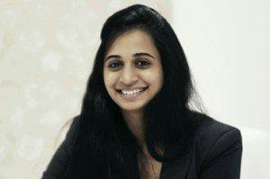 Dr Amulya Deeconda