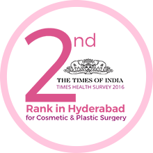 best cosmetic surgery in hyderabad
